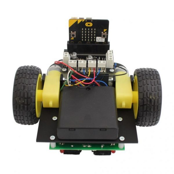 5604_large_bbc_microbit_line_following_buggy-768x768