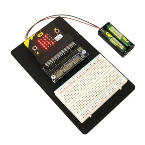 5609_large_prototyping_system_for_the_bbc_microbit-768x768