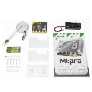 5617_large_bbc_microbit_with_mipro_case_accessories-1-768x768