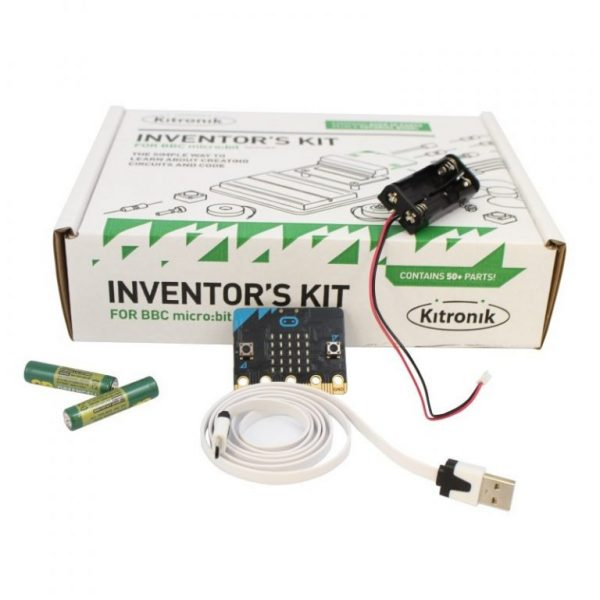 5618_large_bbc_microbit_with_inventors_kit-768x768