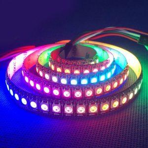 Dc5v-1-m-4-m-5-m-ws2812b-WS2812-tira-llevada-inteligente-RGB-de-5050-a.jpg_640x640-600x600