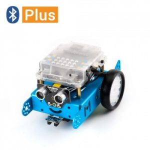 KIT_MBOT_PLUS_makeblock_KIT_MBOT_PLUS-300x300