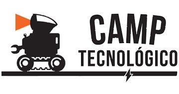 Tienda Camp Tecnologico
